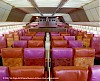The main cabin of the L-1011. (PSA/San Diego Air & Space Museum)