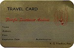 1950s travel card (2)